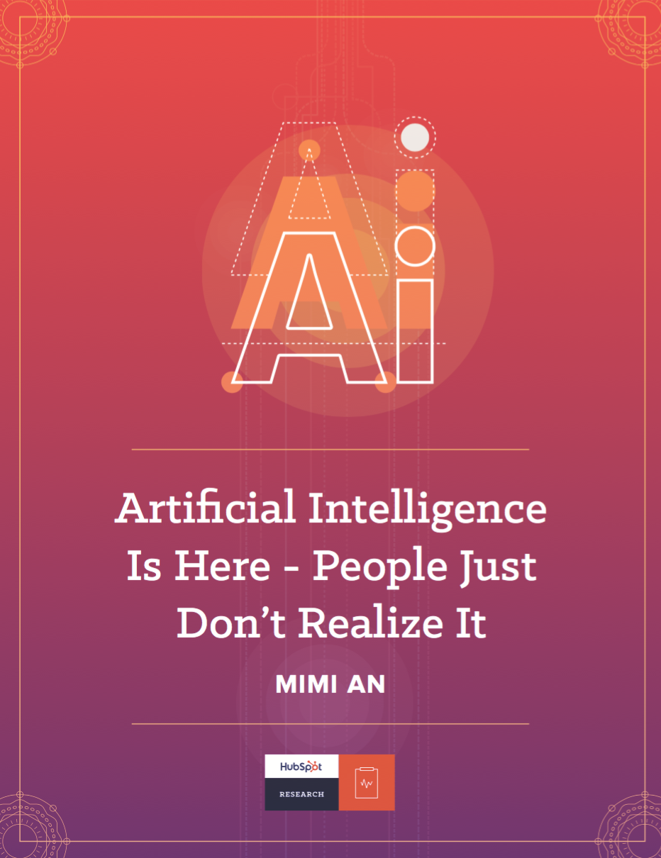 artificial-intelligence-report.png
