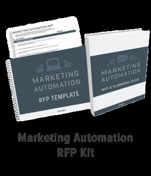 RFP Kit