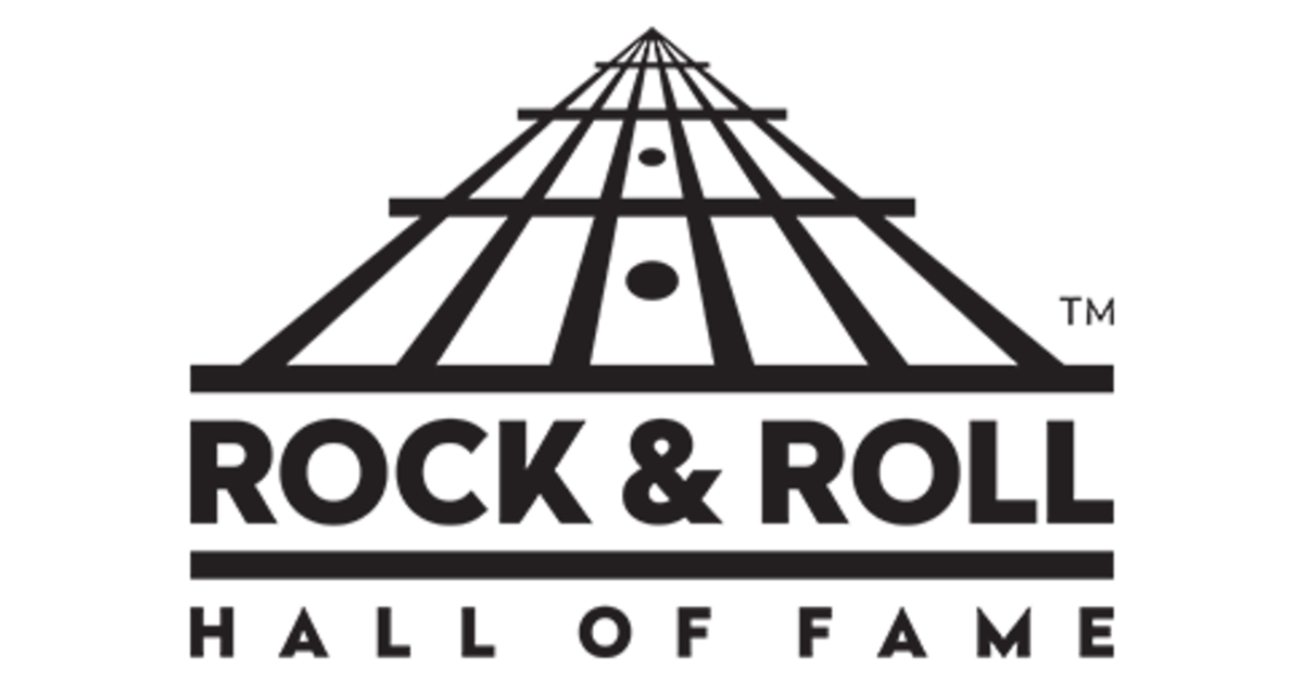 Rock & Roll Hall of Fame Team
