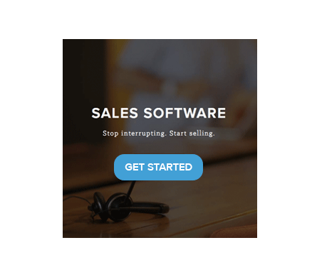 sales-crm-kits-1.png