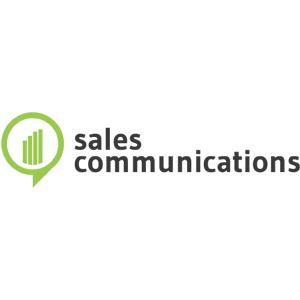 """Sales"
