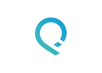 SalesforceIQ logo