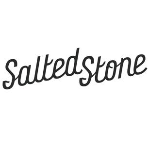 salted-stone.jpg