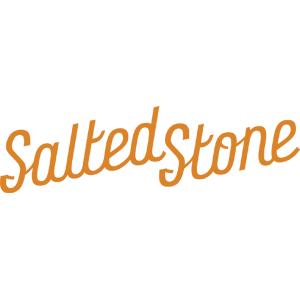 """""""saltedstone"""""""