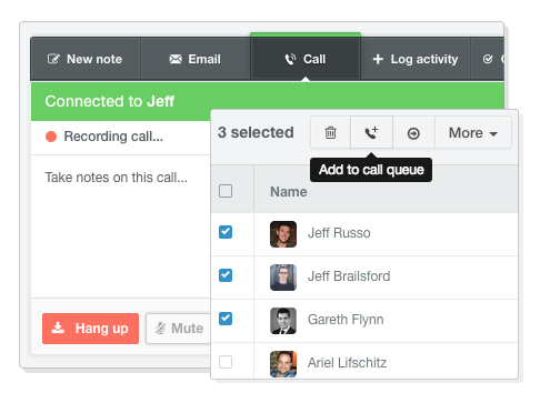HubSpot Announces New Product for Sales Teams, Sidekick for Business