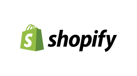Shopify for HubSpot  logo