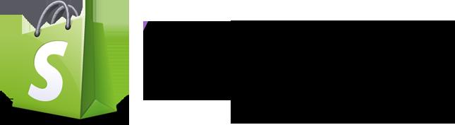 shopify-logo-1.png