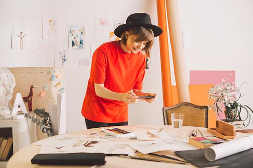Instagram Shopping: cómo usar las publicaciones de compras para promover tus productos