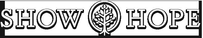 show hope logo