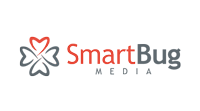 smartbug-1.png