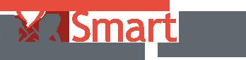 smartbug-1.jpg