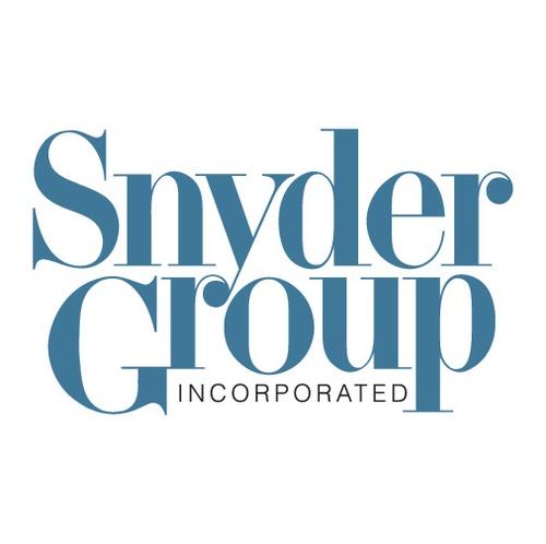 snyder_group.jpg