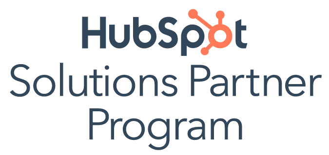 HubSpot Introduces the 2021 Partner Advisory Council