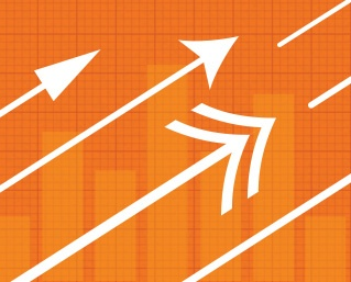 solve_growth_thumbnail_1.jpg