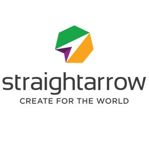 """StraightArrow"