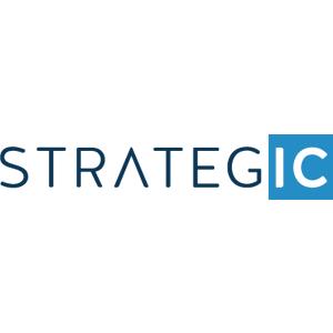 Strategic-IC