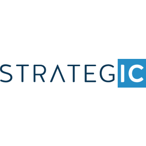 Strategic-IC