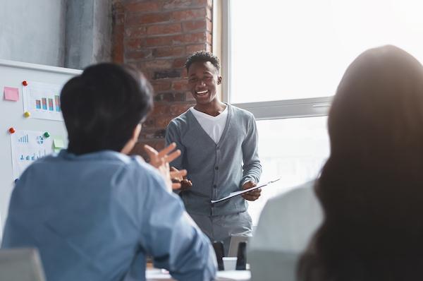 Tudo sobre marketing: guias, conceitos e estratégias