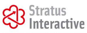 stratus-interactive-logo.png