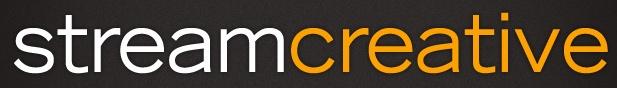 stream_creative-logo-1.jpg