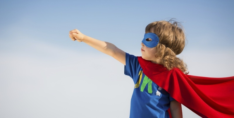 superman-kid-superhero-492289-edited.jpg
