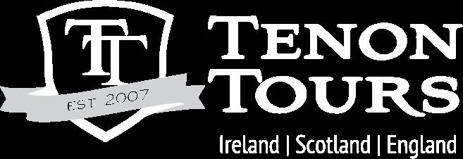 Tenon Tours