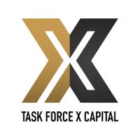 task-force-x-capital