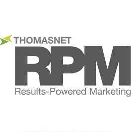 thomasnet-1-1.jpg