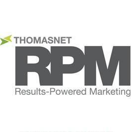 ThomasNet RPM