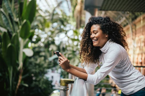 8 TikTok Marketing Examples to Inspire Your Brand in 2022