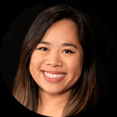 Jocelyn Chen Headshot