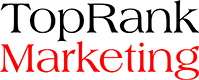 toprank-marketing-logo