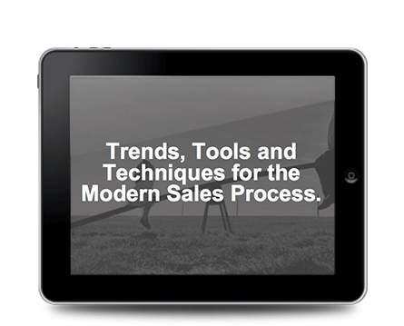 trend-tools-techniques-modern-sales.png