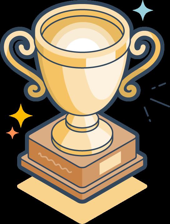 trophy-3
