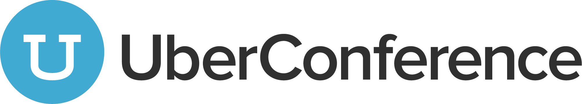uberconference-logo-hires.png