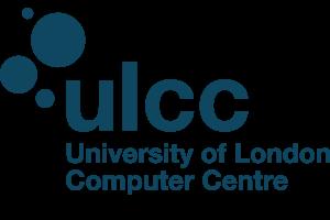 ulcc-logo-1.png