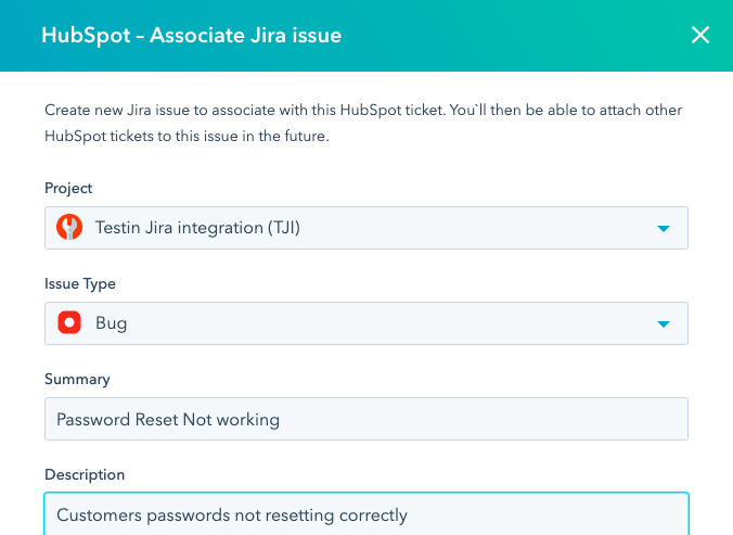 New Jira Integration From HubSpot Helps Product and Support Teams Collaborate to Delight Customers