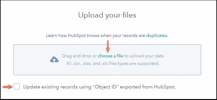 upload-files-2
