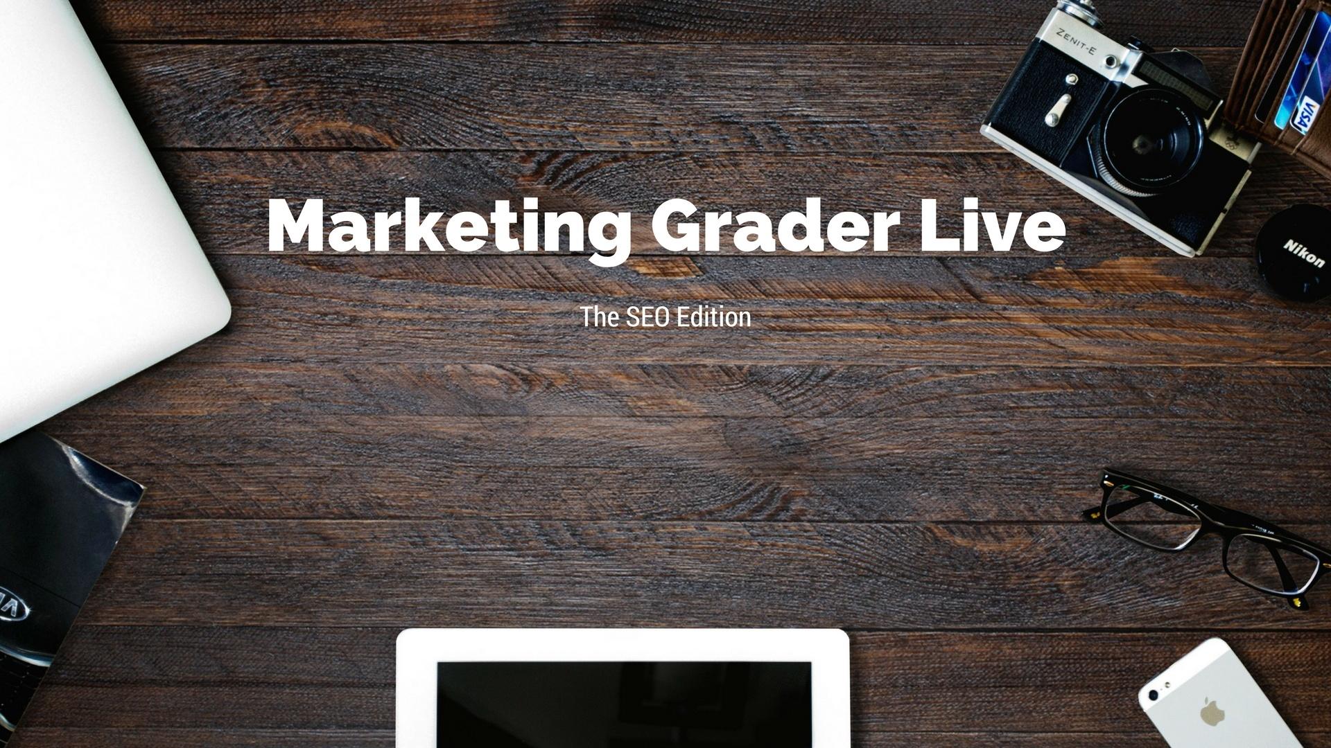 Marketing_Grader_Webinar_EmailHeader_New_1-2.png