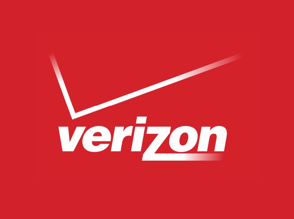 verizon-logo-big.png