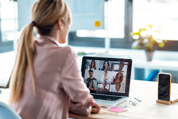 The 11 Best Video Conferencing Tools for Small Businesses
