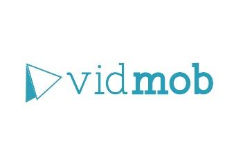 VidMob logo