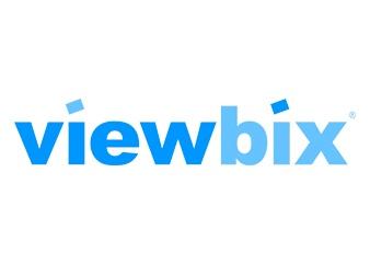 Viewbix logo