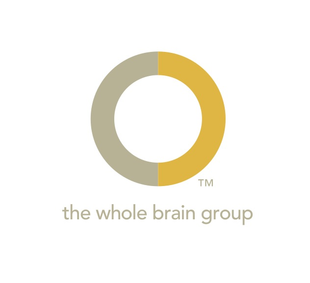 The Whole Brain Group