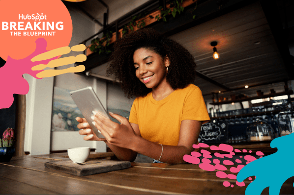 13 Social Media Strategies & Resources for Black-Owned Businesses