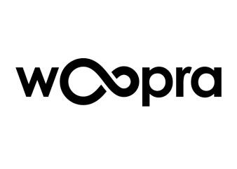Woopra