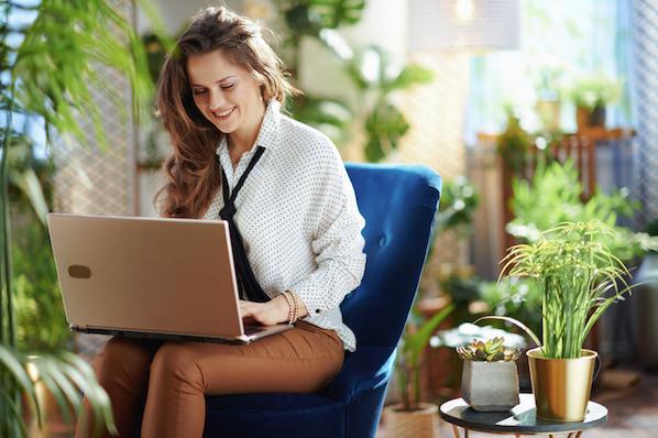 5 Best Free and PaidURL Shortening WordPress Plugins