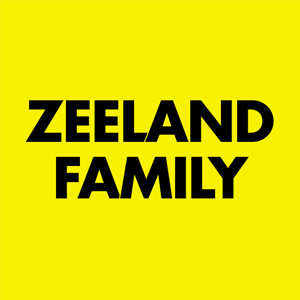 """Zeeland"""