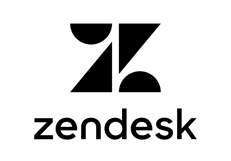 zendesk-medium-black-1